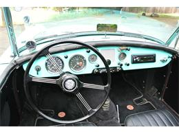 Picture of Classic 1958 MGA 1500 - $18,000.00 Offered by a Private Seller - EK6K