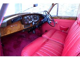 Picture of '60 Silver Cloud - $60,000.00 Offered by a Private Seller - EK72
