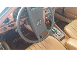 Picture of 1978 450SL located in Alabama Offered by a Private Seller - EKF8