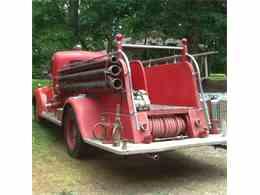 Picture of '38 Fire Truck - EKFK