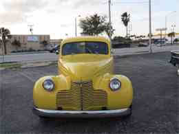 Picture of '40 Deluxe located in Miami Florida - EKLI