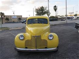 Picture of '40 Deluxe - EKLI