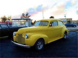 Picture of '40 Deluxe - EKLI