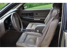 Picture of 1992 Buick Riviera Offered by Hooked On Classics - EKN8