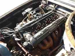Picture of '66 Sebring - EKOC