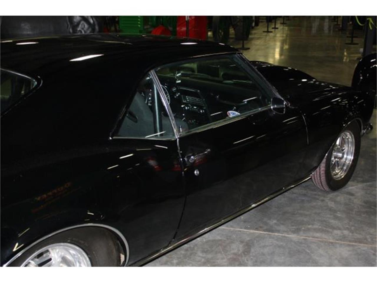 Large Picture of 1968 Chevrolet Pro Street - $43,000.00 - EKYK