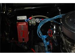 Picture of Classic 1968 Chevrolet Pro Street located in Missouri Offered by Branson Auto & Farm Museum - EKYK