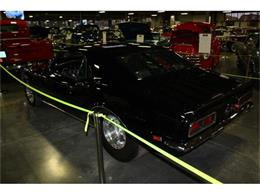Picture of '68 Pro Street - $43,000.00 Offered by Branson Auto & Farm Museum - EKYK