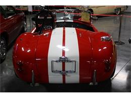 Picture of Classic 1965 Ford Factory Five  Cobra located in Missouri - EKYO