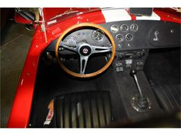 Picture of 1965 Ford Factory Five  Cobra - $40,000.00 - EKYO