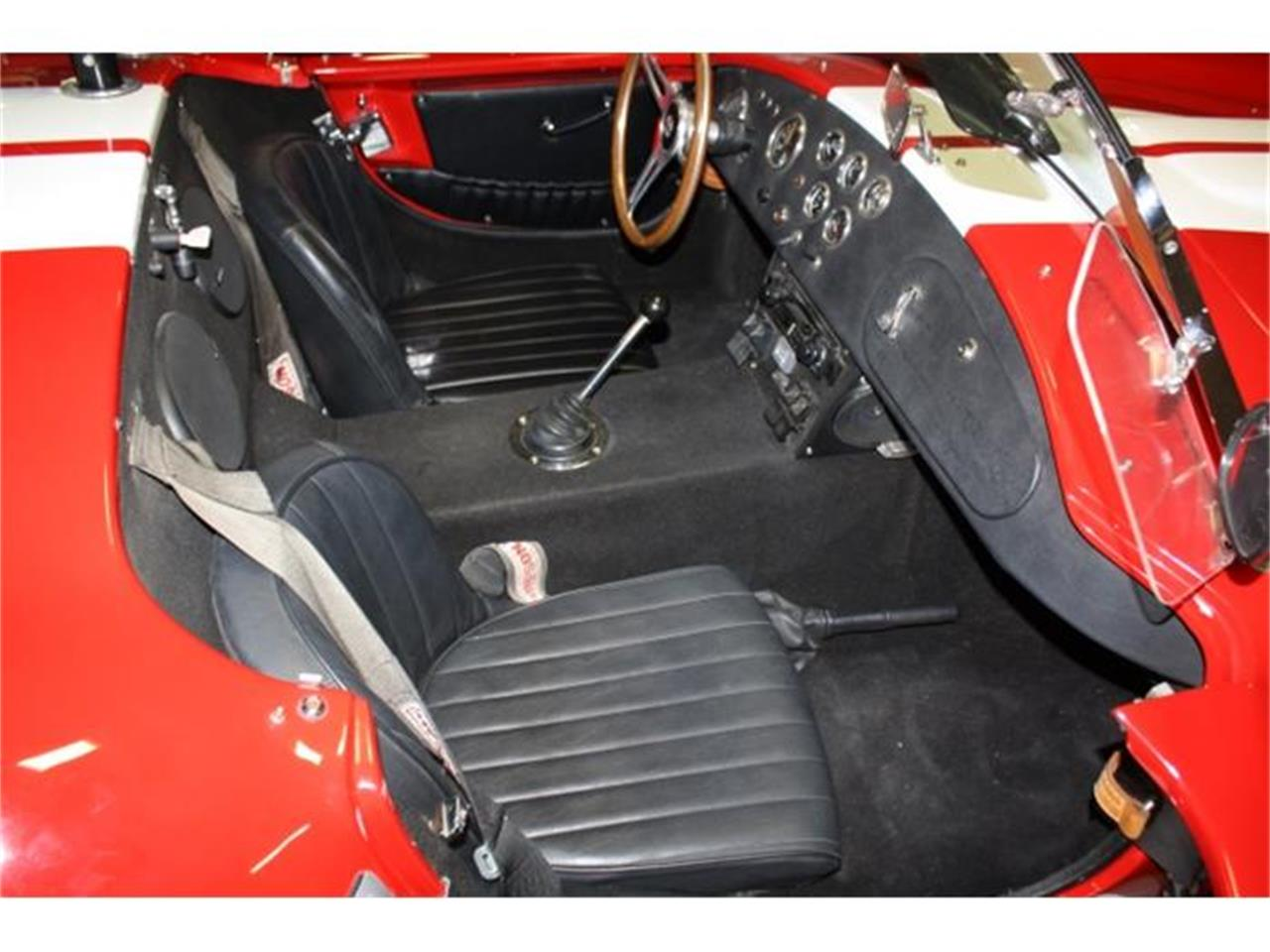 Large Picture of Classic 1965 Cobra - $40,000.00 - EKYO