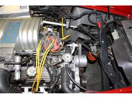 Picture of '65 Ford Factory Five  Cobra located in Missouri - $40,000.00 - EKYO