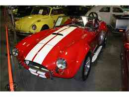 Picture of '65 Cobra - EKYO