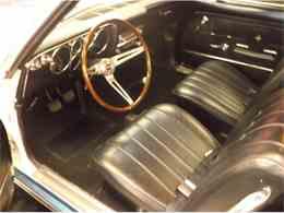 Picture of '66 Stinger - EKZ2