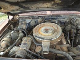 Picture of '63 Starfire - EO2R