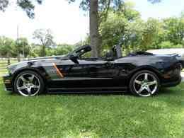 Picture of '12 Mustang (Roush) - EO5N