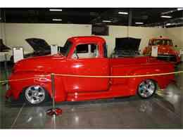 Picture of '48 5-Window Pickup - EOCS