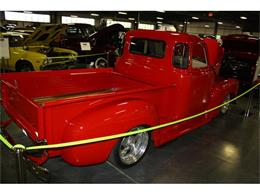 Picture of '48 5-Window Pickup - EOCS