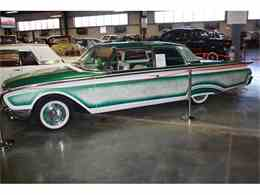 Picture of '60 Galaxie - EOD2