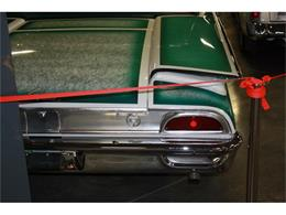 Picture of '60 Galaxie located in Missouri - EOD2
