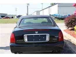 Picture of '02 DeVille - EOD9