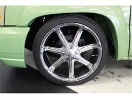 Picture of '99 Chevrolet C/K 10 located in Lillington North Carolina - $14,500.00 - EOHE