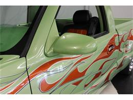 Picture of '99 C/K 10 located in North Carolina Offered by East Coast Classic Cars - EOHE