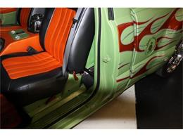 Picture of '99 Chevrolet C/K 10 - $14,500.00 Offered by East Coast Classic Cars - EOHE