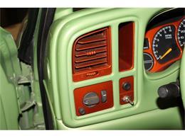 Picture of '99 Chevrolet C/K 10 located in Lillington North Carolina - EOHE