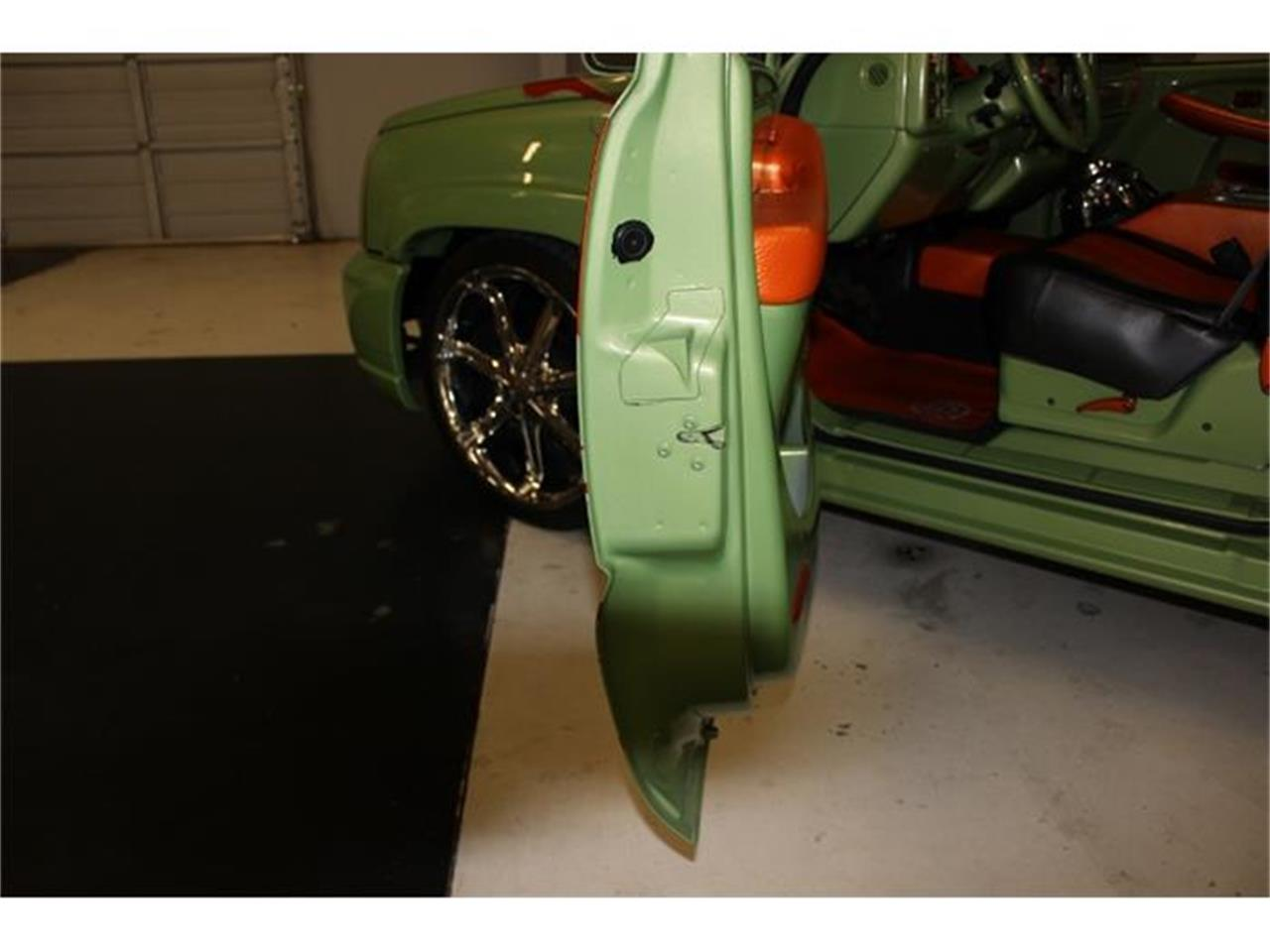 Large Picture of '99 C/K 10 Offered by East Coast Classic Cars - EOHE