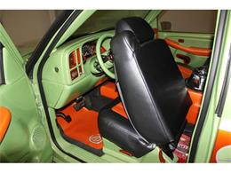 Picture of '99 Chevrolet C/K 10 located in North Carolina - $14,500.00 Offered by East Coast Classic Cars - EOHE