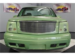 Picture of '99 C/K 10 - $14,500.00 Offered by East Coast Classic Cars - EOHE
