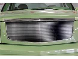 Picture of 1999 Chevrolet C/K 10 - $14,500.00 Offered by East Coast Classic Cars - EOHE