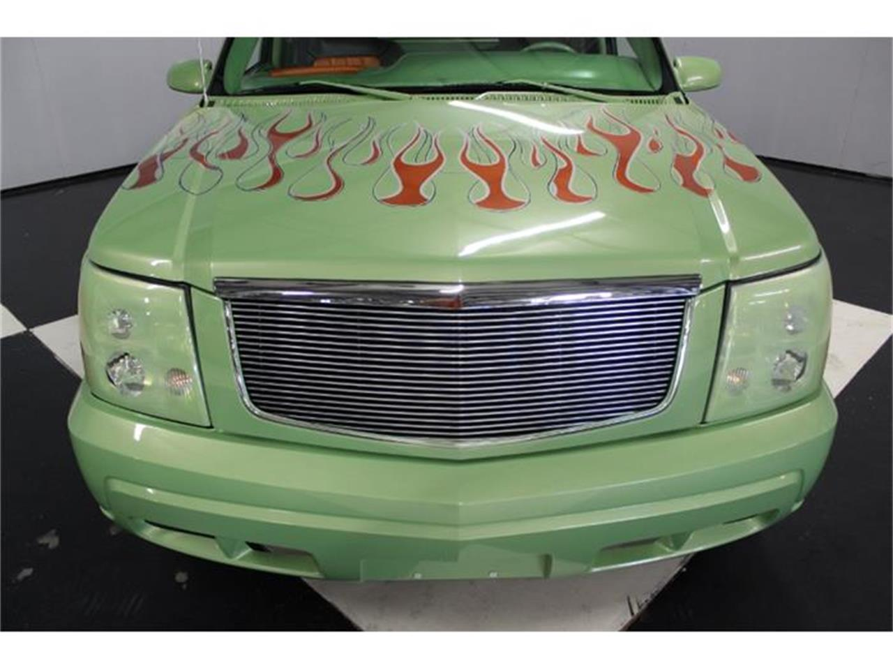 Large Picture of 1999 Chevrolet C/K 10 - $14,500.00 Offered by East Coast Classic Cars - EOHE