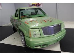 Picture of 1999 Chevrolet C/K 10 located in Lillington North Carolina Offered by East Coast Classic Cars - EOHE
