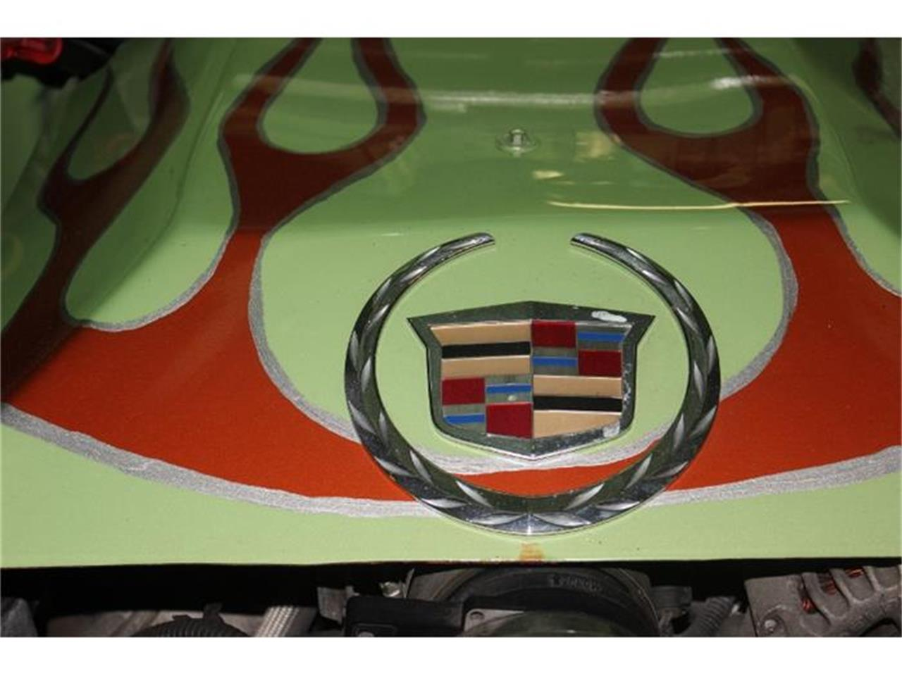 Large Picture of '99 C/K 10 - $14,500.00 Offered by East Coast Classic Cars - EOHE