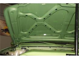 Picture of 1999 Chevrolet C/K 10 located in Lillington North Carolina - EOHE