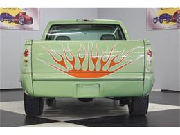 Picture of '99 C/K 10 located in Lillington North Carolina - $14,500.00 Offered by East Coast Classic Cars - EOHE