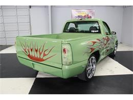 Picture of 1999 Chevrolet C/K 10 Offered by East Coast Classic Cars - EOHE