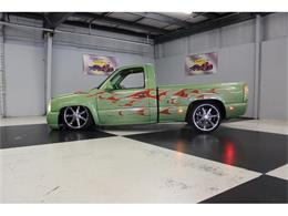 Picture of 1999 C/K 10 located in North Carolina Offered by East Coast Classic Cars - EOHE