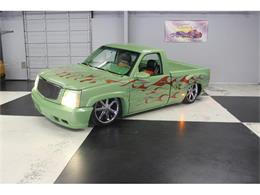 Picture of '99 Chevrolet C/K 10 located in North Carolina Offered by East Coast Classic Cars - EOHE