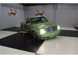 Picture of '99 C/K 10 Offered by East Coast Classic Cars - EOHE