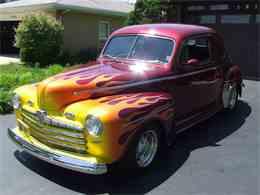Picture of '46 Super Deluxe - EL35