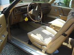 Picture of '87 Cutlass Supreme - EOXL