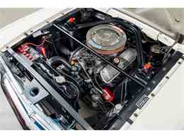 Picture of '65 GT350 - EOYV