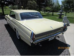 Picture of '62 Pontiac Grand Prix located in Ontario Offered by a Private Seller - EP3B
