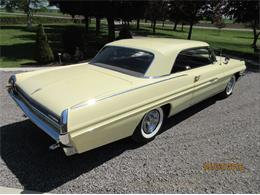 Picture of '62 Grand Prix located in Toronto Ontario Auction Vehicle - EP3B