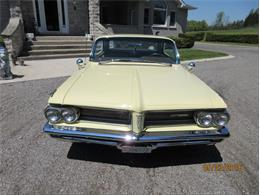 Picture of 1962 Grand Prix Auction Vehicle Offered by a Private Seller - EP3B