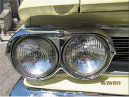 Picture of Classic 1962 Pontiac Grand Prix Offered by a Private Seller - EP3B