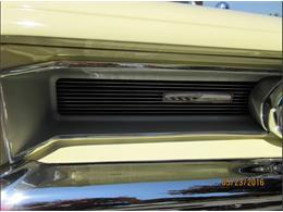 Picture of Classic 1962 Pontiac Grand Prix located in Toronto Ontario Auction Vehicle Offered by a Private Seller - EP3B